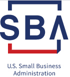 SBA Business Plan